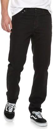 DAY Birger et Mikkelsen Men's Urban Pipeline Regular Taper MaxFlex Jeans