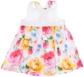 Peuterey Dresses - Item 34917768AJ