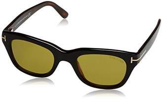 Tom Ford Sunglasses 237 ( mm)