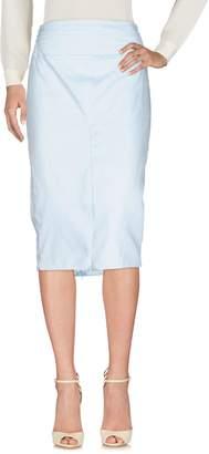 CNC Costume National 3/4 length skirts