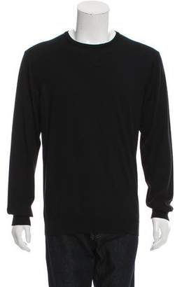 AR+ AR Wool Crew Neck Sweater w/ Tags