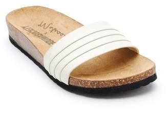 Matisse Santos Slide Sandal
