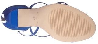 Topshop 'Ripple' Sandal (Women)