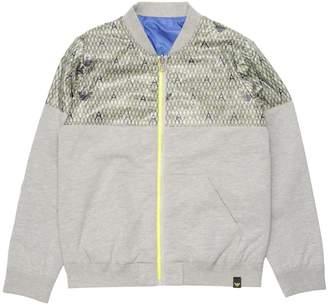 Armani Junior Jackets - Item 41664459RT