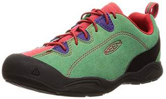 Keen Unisex Jasper Hiking Shoe