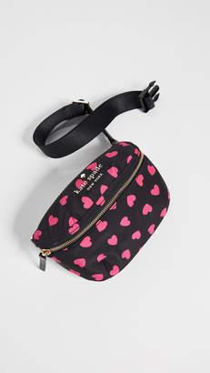 Kate Spade Watson Lane Belt Bag