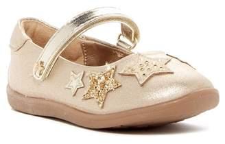 Naturino Express Paolina Mary Jane Shoe (Toddler & Little Kid)