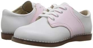 FootMates Cheer 3 Girls Shoes