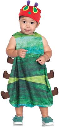 Leg Avenue Baby's Hungry Little Caterpillar Costume