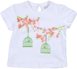 Gaialuna T-shirts - Item 12080088XT