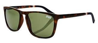 Superdry Men's SDR ALUMNI Sunglasses,55.0