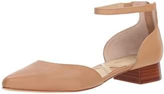 Adrienne Vittadini Footwear Women's Soto Loafer