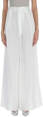 Acne Studios Casual pants - Item 13301287AF