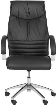 Safavieh Martell Desk Chair