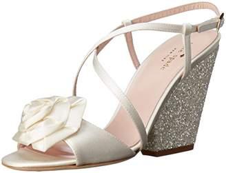 Kate Spade Women's Ileene Heeled Sandal