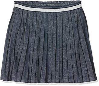 Benetton Girl's Skirt,(Manufacturer size: 11-1/160 cm)