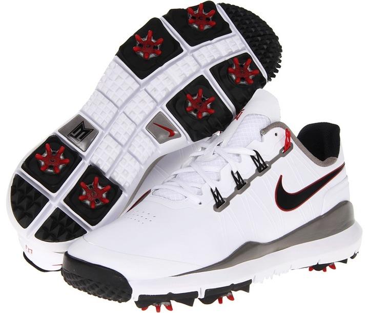 Nike TW '14