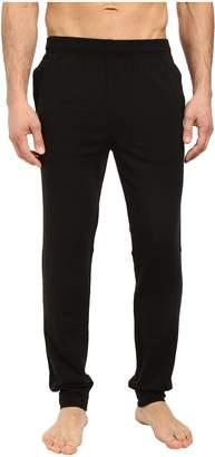 Icebreaker Shifter Pants Men's Casual Pants