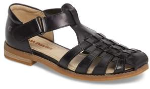 Hush Puppies R) Chardon Fisherman Sandal