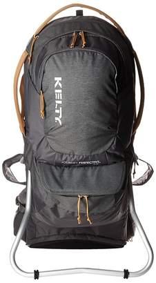 Kelty Journey Perfectfittm Elite Backpack Bags
