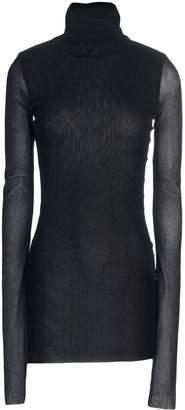 Fuzzi T-shirts - Item 12193072FV