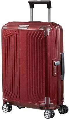 Samsonite 79297 Cabin Case