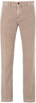 Massimo Alba Casual pants - Item 13237267GH