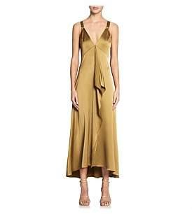 Manning Cartell Top Brass Dress