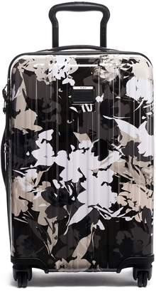 Tumi V3 Carry-On Suitcase