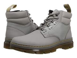 Dr. Martens Rakim Boots
