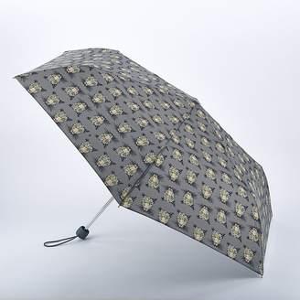 Fulton Umbrellas Superslim Folding Umbrella