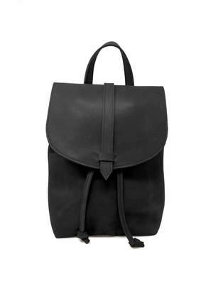 Able Mini Tirhas Backpack
