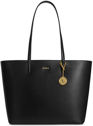 DKNY Bryant Extra- Large Tote, Created for Macy's
