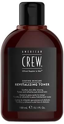 Revitalizing Toner, 150ml