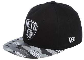 New Era (ニュー エラ) - NEW ERA 帽子