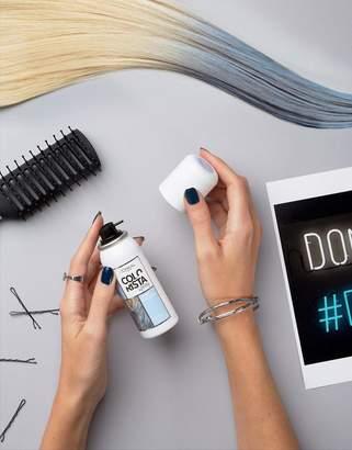 L'Oreal L Oréal Pa Colorista Semi-Permanent Colour Spray - Pastel Blue