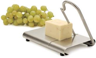 rsvp Modern Cheese Slicer