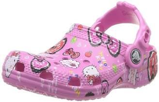 272e94b041829 Girls Pink Heeled Party Shoes - ShopStyle UK