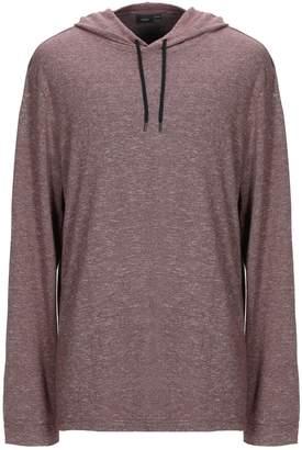 Onia Sweatshirts - Item 12214008HQ