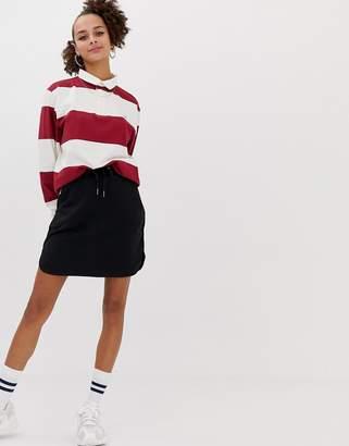 Brave Soul sweat skirt