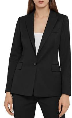 Reiss Harper Slim-Fit Blazer