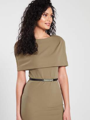 1b42b50a8 River Island Green Clothing For Women on Sale - ShopStyle UK