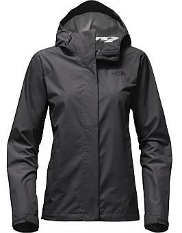 The North Face Womens Venture 2 Jacket