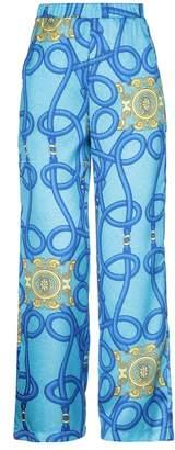 Imperial Star Casual pants - Item 13294313JU