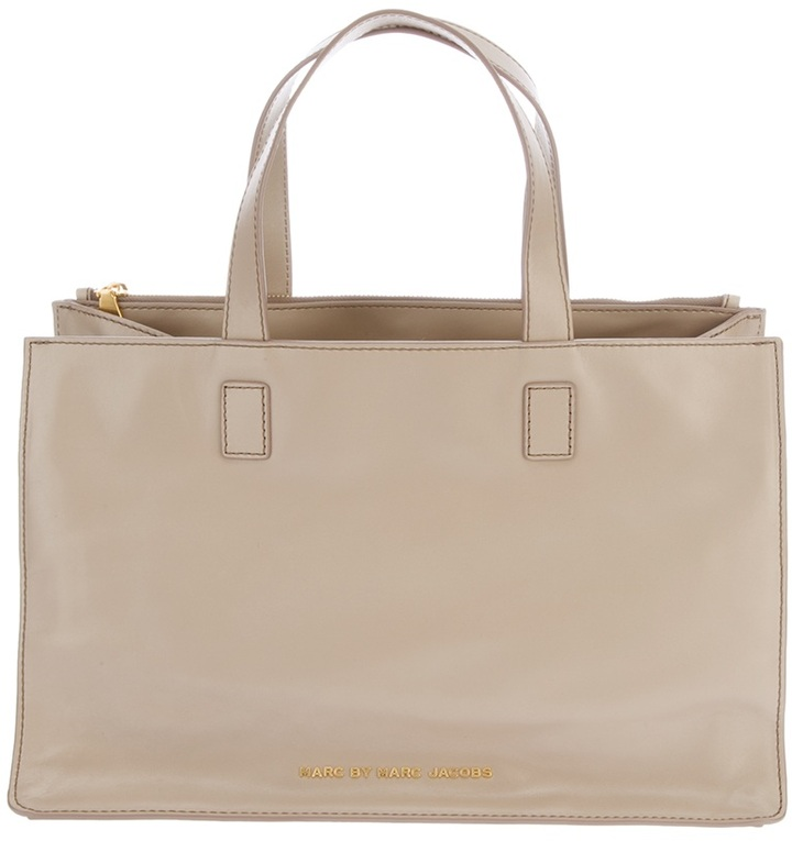 Marc by Marc Jacobs 'Top Chicret' tote bag