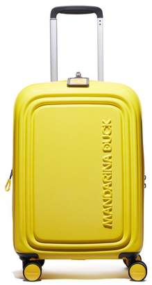 baf784cde019 Free Shipping $150+ at Bloomingdale's · Mandarina Duck Expandable Cabin  Logo Duck Trolley - 100% Exclusive