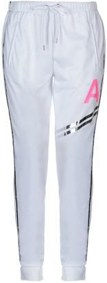 MPD BOX Casual pants - Item 13239157IG