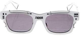 Christian Dior 2017 J'Adior Sunglasses