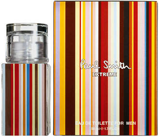 Paul Smith (ポール スミス) - ポールスミス Paul Smith EXTREME FOR MEN (50ml)