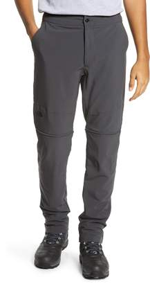 The North Face Paramount Convertible Active Pants